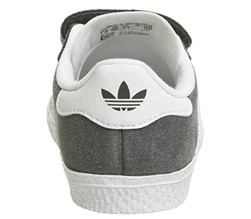 Fitness adidas I Scarpe da CF Gazelle Unisex HxxXwq4RC