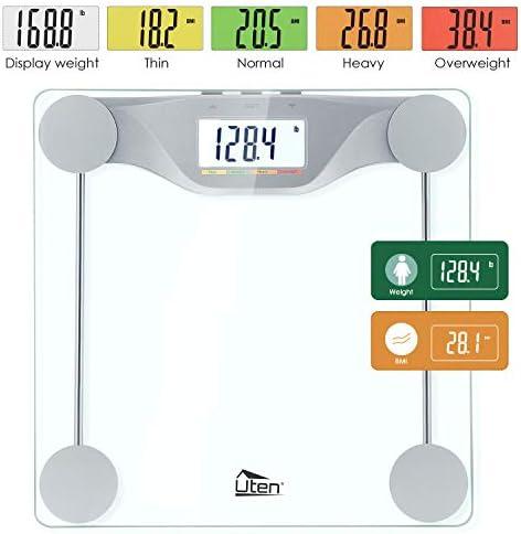 Bathroom Precision Backlight Technology Capacity product image