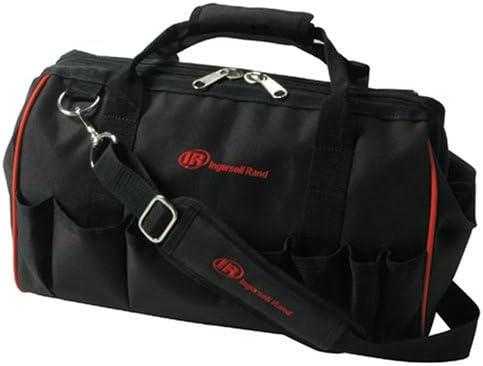 Ingersoll Rand TB1 17-Inch Tool Bag