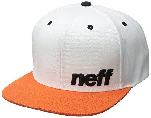 91c22b11e64 NEFF Men s Daily Cap