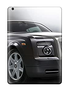 Christmas Gifts 4654209K15864858 New Rolls Royce (39) Protective Ipad Air Classic Hardshell Case