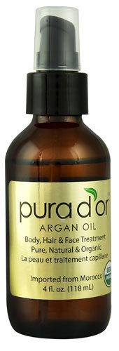 Pura-Dor-Argan-Oil-4-fl-oz