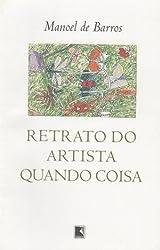 Retrato da terra : perfil sócio-econômico dos assentamentos do estado de São Paulo, 96/97