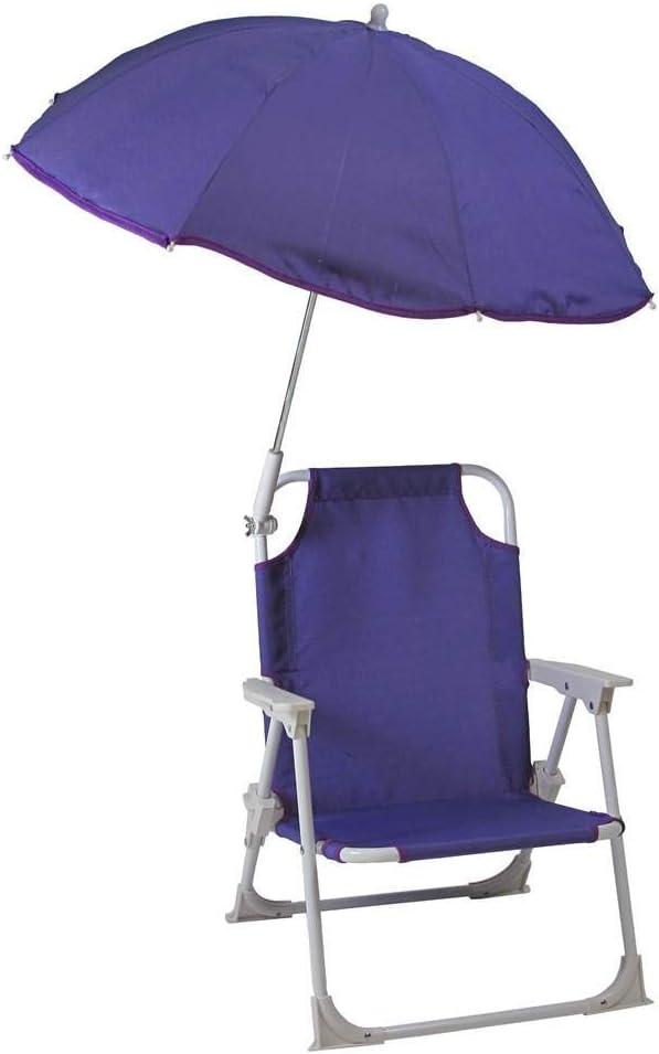 7 Best wells beach chairs for elderly [expert's choice] 4