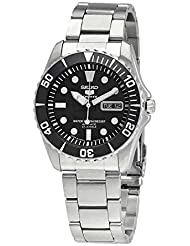 SEIKO 5 SPORTS Automatic watch made ??in Japan SNZF17J1 Mens