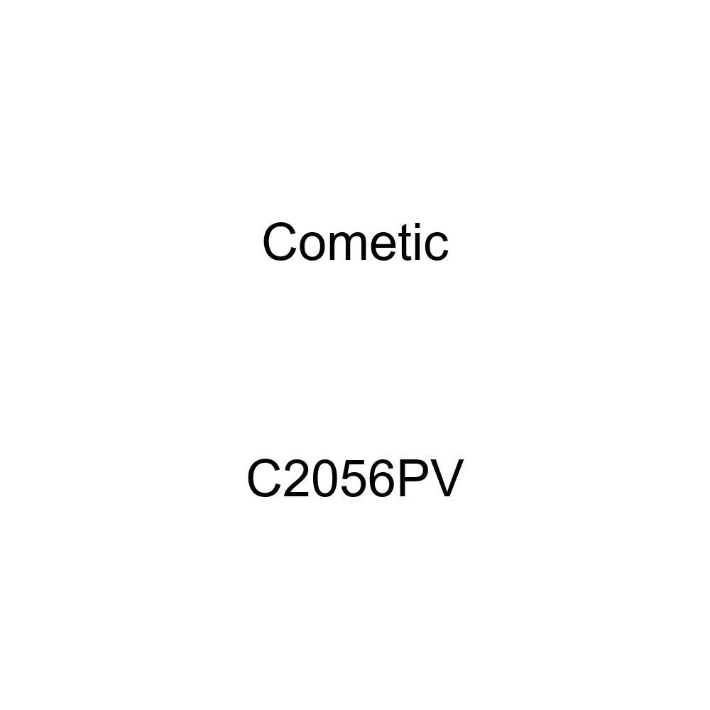 Cometic C2056PV Hi-Performance Snowmobile Gasket//Gasket Kit