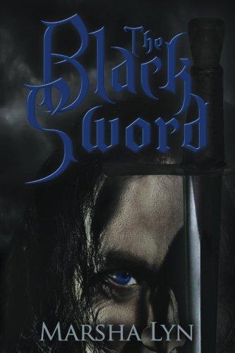 Read Online The Black Sword (Volume 1) ebook