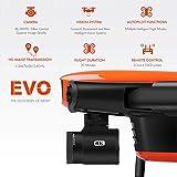 Autel Robotics EVO