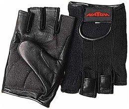 Hatch Para Push Wheelchair Gloves Medium