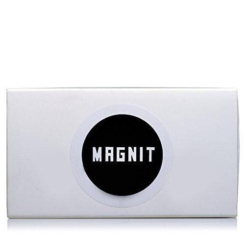 magnit-magnetic-car-mount-device-black