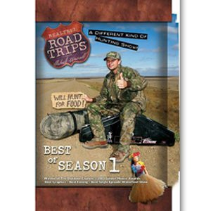 realtree-road-trips-with-michael-waddell-best-of-season-1