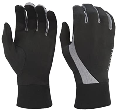 Trailheads Elements Glove