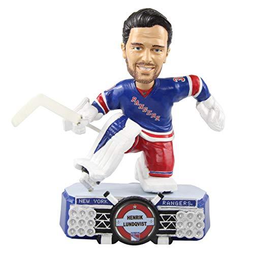 info for 39de1 49951 Rangers Bobblehead, New York Rangers Bobblehead, Rangers ...