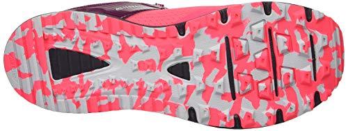 V2 Running Lp2 pink Asfalto Mujer pigment claret Balance Rosa Para Zapatillas Zing New De Nitrel xBXww6