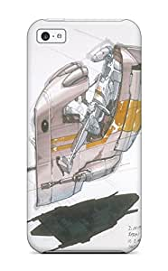 New Style star wars tv show entertainment Star Wars Pop Culture Cute iPhone 5c cases 6956023K560379692