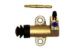 EXEDY SC571 Clutch Slave Cylinder