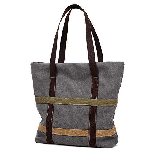 de sacs frais sac simple main sac B de de B grand à sac de bag bump d'art Tote couleur dame toile sacs petit womens épaule q0vxwU0nO