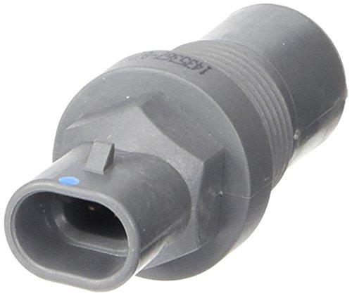 (Standard Motor Products SC168T ABS Wheel Speed Sensor)
