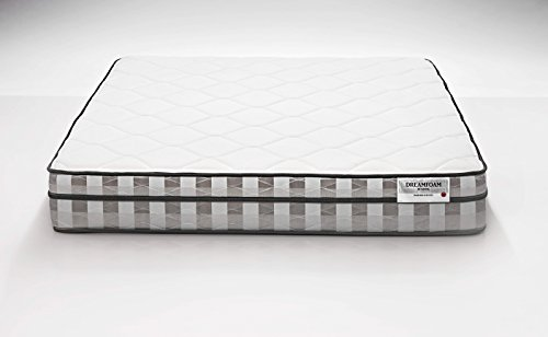 The 7 Best Mattress For Hot Sleepers Review Amp Buying Guide