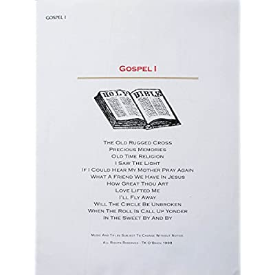 gospel-i-music-pack-for-tk-obriens