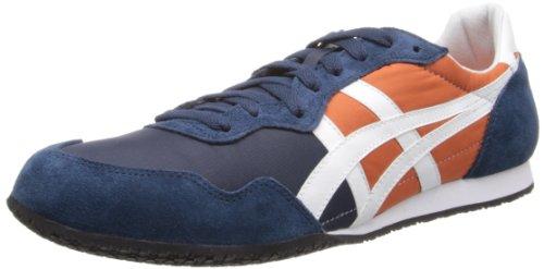 Onitsuka Tiger Serrano Fashion Shoe