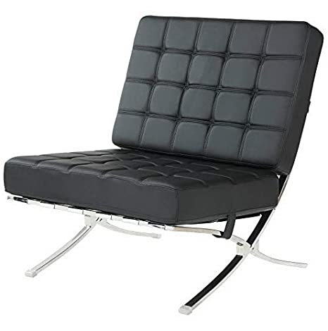 Amazon.com: Hebel Dixon Accent Chair | Model CCNTCHR - 229 ...
