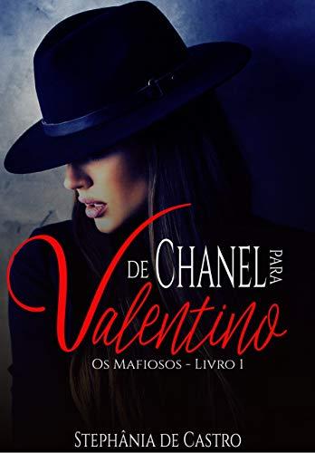 De Chanel para Valentino