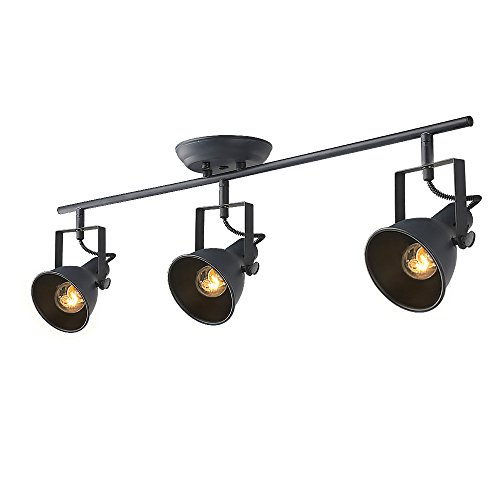 what is the best ceiling light track out there on the