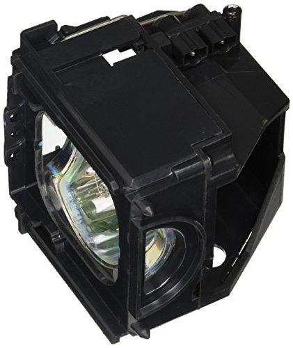 Lutema BP96-01472A-E Samsung BP96-01472A DLP/LCD Projecti...