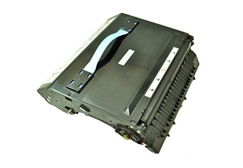 Remanufactured Black Laser Drum Unit Replacement for DELL 310-5811 (5100CN) -  SPEEDY TONER,LLC, DELL 5100cn