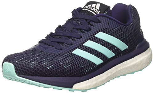 energy F17 De Femme Running Ink W Chaussures noble Aqua Multicolore F17 Adidas Vengeful Uw6vxWp