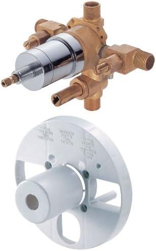 Danze-best-mixing-valve