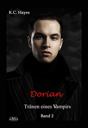 Dorian, Tränen eines Vampirs II