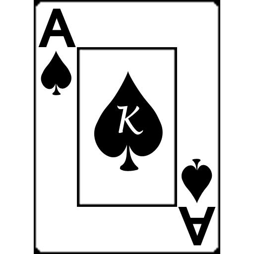 video poker card games - 5