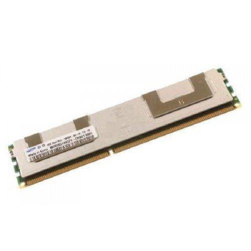 HP 536889-001Memory Module (Renewed) by HP (Image #1)