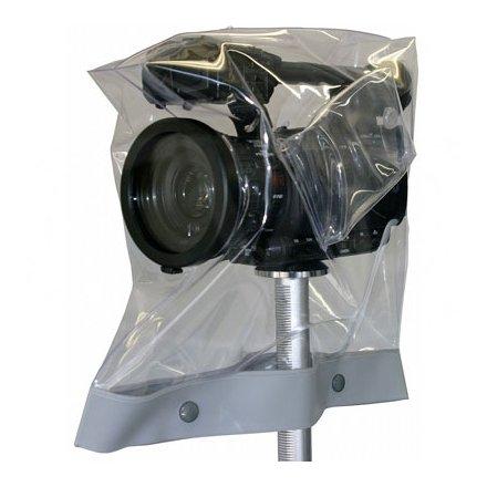 Ewa Marine Raincape for Video Camera Canon XF100/105 [VC-XF1] B007JKF94G