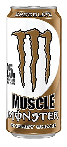 muscle-monster-chocolate-15-ounce-pack-of-12