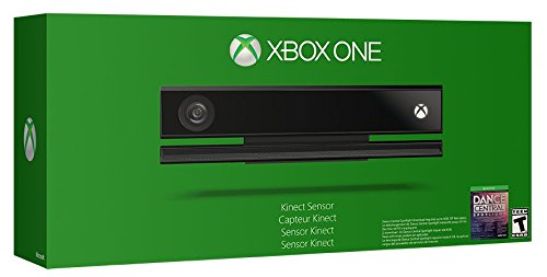 Xbox-One-Kinect-Sensor-Free-game-Dance-Central-Spotlight-DLC