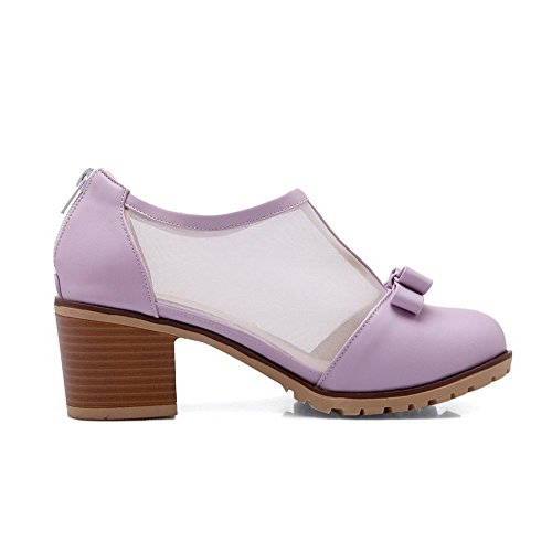 pour 1TO9 femme 1TO9 femme Sandales Violet 1TO9 Violet Sandales pour Sandales Violet femme pour gZzwq8Rz