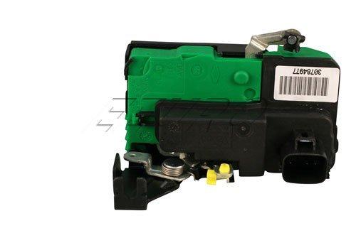 (Volvo 30784977, Door Lock Actuator Motor)