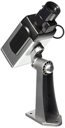 Sunforce Solar Motion Sensor Light - 7