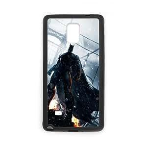 C-U-N6079052 Phone Back Case Customized Art Print Design Hard Shell Protection Samsung galaxy note 4 N9100