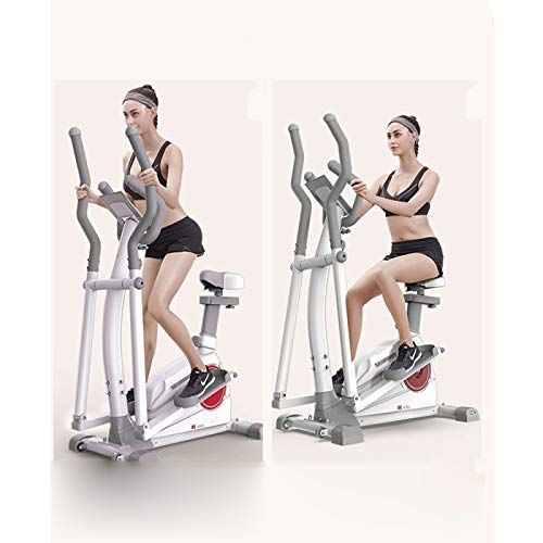 2-In-1-Cross-Trainer-And-Exercise-Bike-Exercise-Machines-For-Home-Elliptical-Cross-Trainer-Exercise-Machine-For-Home-Quiet-Compact-Magnetic-Eliptical-Machine-For-Indoor-Workout-FitnessA