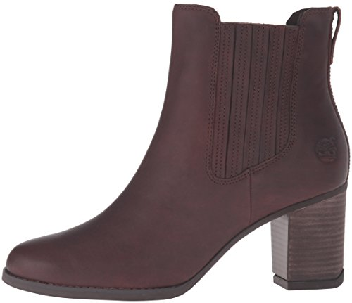 TIMBERLAND ATLANTIC HEIGHTS COVERED CHELSEA