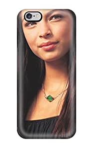 AnnDavidson IziTuUt6175QiJwY Case Cover For Apple Iphone 6 4.7 Inch With Nice Kristin Kreuk Appearance