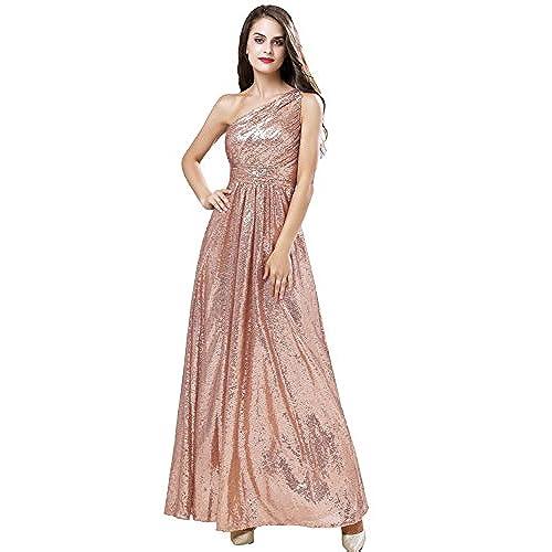 Designer Vintage Evening Gowns: Amazon.com