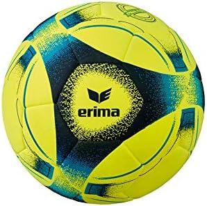 Erima GmbH ERIMA Hybrid Indoor balones de fútbol, Adultos Unisex ...