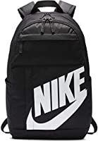 Save 48% on Nike men backpack