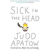 Sick in the Head: Conversations About Life and