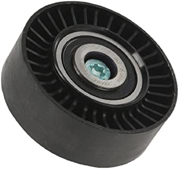 INA Acc Belt Idler Pulley